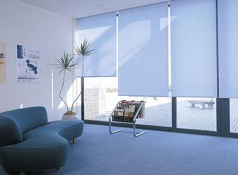 installazione-vendita-tende-tecniche-per-ufficio-interno-rubiera-scandiano