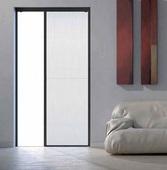 prezzi-zanzariere-porte-finestre-scandiano-albinea